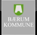 Leie på Bekkestua torg - Bærum kommune