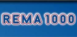 REMA 1000 Signaturgården
